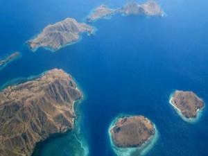 Eilanden Indonesië – hoe maak je een keuze?