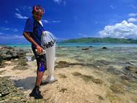 lombok visser indonesie