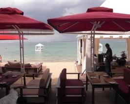 strand special stay sanur bali
