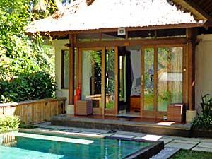 ubud specialstay bungalow