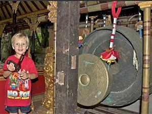 rondreis bali tempel indonesie
