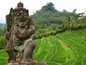 Rondreis 1: A taste of Bali