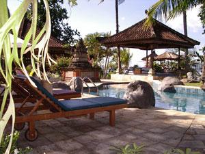 eilanden indonesie bali