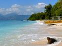 Rondreis 2: Bali en Gili