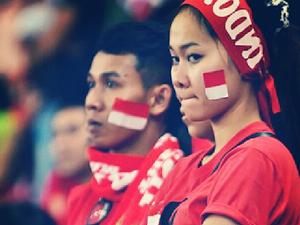 bevolking indonesie