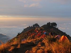 indonesie-vulkaan-beklimmen