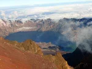 indonesie-vulkaan-rinjani