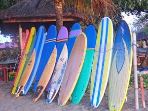 surfplanken rondreizen bali java indonesie