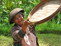 Rondreis 7: Eilandhoppen in Indonesië