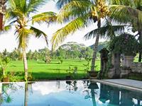 Indonesië reizen Bali