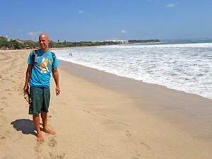 bali java rondreizen sanur indonesie