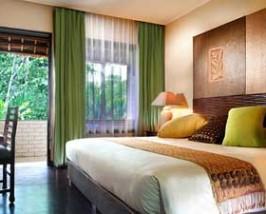 slaapkamer special stay sanur bali