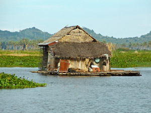 sulawesi reis drijfdorp indonesie