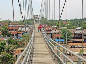 sumatra-reis-bukit-lawang