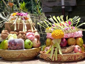 indonesie reis voorbereiden