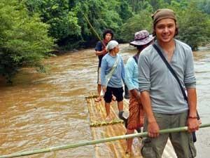 indonesie-reisspecialist-joel