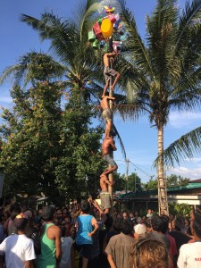 sumatra-elske-lokaal-feest1