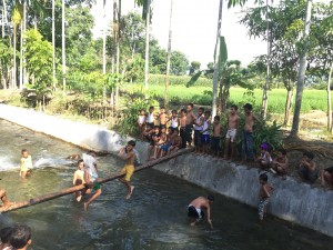 sumatra-elske-lokale-bevolking1