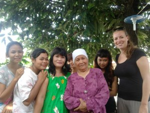 sumatra-sanne-met-local