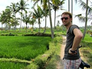 indonesie-online-blog-fietsen-rijstveld
