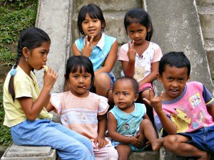 indonesie-online-blog-kids-ubud