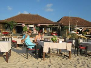 indonesie-lekkerste-sate-jimbaran