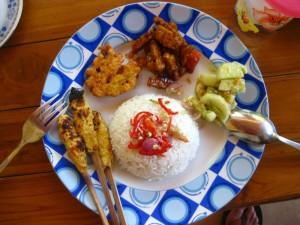indonesie-lekkerste-sate-kookles-seraya