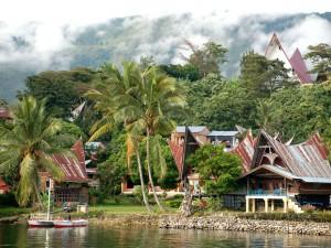 indonesie-lekkerste-sate-tobameer-samosir