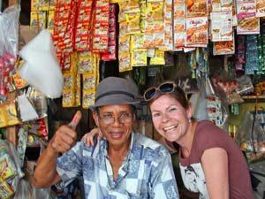sumatra-reis-bevolking