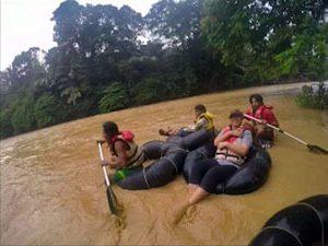 tubing-sumatra-reis
