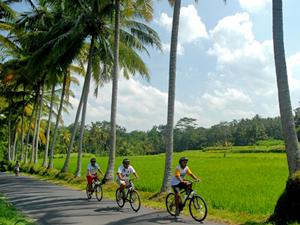 10 redenen om naar Bali te reizen!
