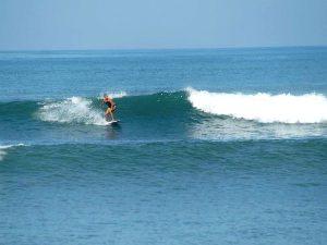 surfen bali 300x225