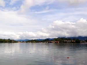 Hoogtepunten Sumatra 2