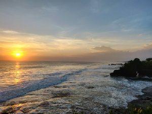 rondreis bali indonesie