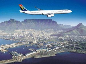 south-african-airways-airbus-kapstadt