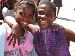 Lernen Sie das Leben der Südafrikaner kennen
