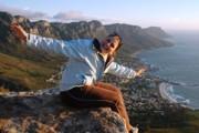 Entdeckungsreise Kapregion & Garden Route