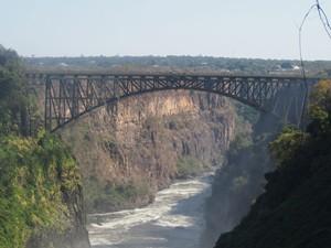 Südafrika-und-Botswana-Rundreise-Grenzübergang-Sambia-und-Simbabwe