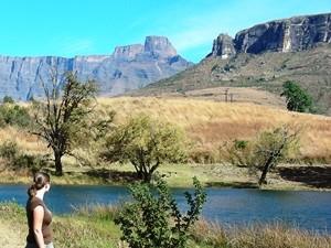 südafrika-drakensberge-miriam