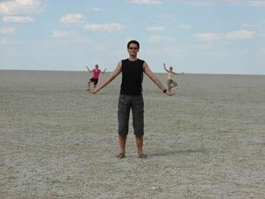 Südafrika-und-Botswana-Rundreise-makgadikgadi-salzpfannen