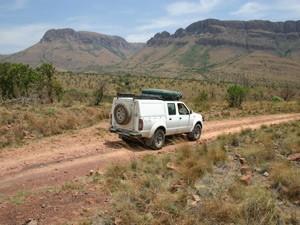 Südafrika-mit-dem-allradwagen-durch-die-drakensberge