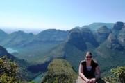 Südafrika Highlights