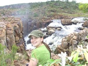 Südafrika-Zwischenstopp-am-Blyde-River-Canyon