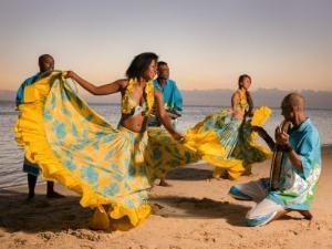 Mauritius Urlaub - ©MTPA/Aviareps, Philip Koschel