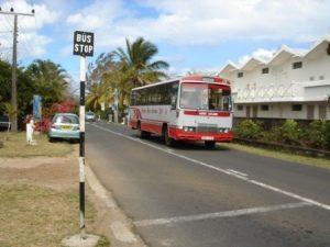 mauritius-bus