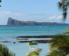 Farbenfrohe Tempel und lebhafte Märkte auf Mauritius