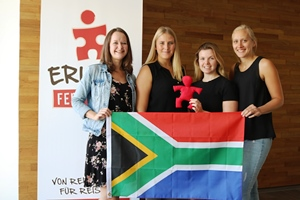 erlebe-südafrika Reiseberater