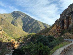 Camper Südafrika Camping Rundreise