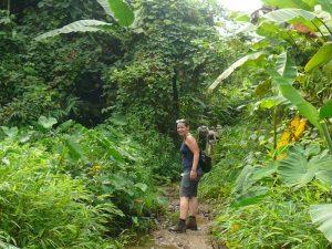 Regenzeit in Laos - wann am besten nach Laos reisen