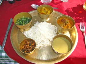 nepal-essen-dal-bhat